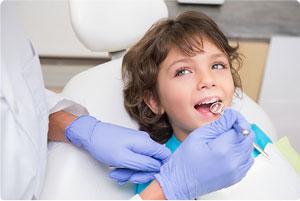 детски-зъболекар-варна